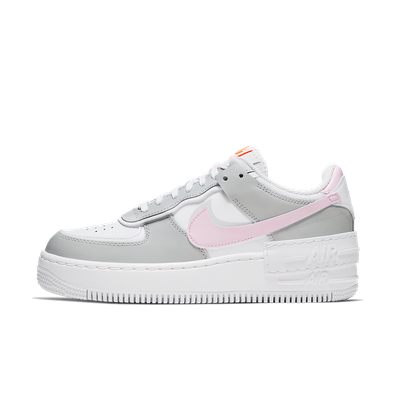Nike Air Force 1 Shadow 'Pink Foam' productafbeelding