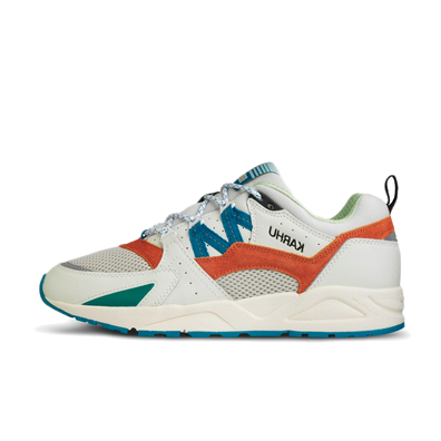 Karhu Fusion 2.0 Metro Pack 'Lily White' productafbeelding
