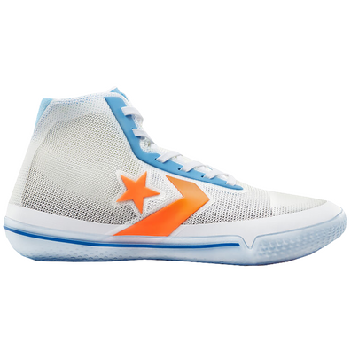 Converse All-Star Pro BB Solstice productafbeelding