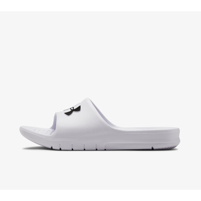 Under Armour CORE PTH SL White productafbeelding