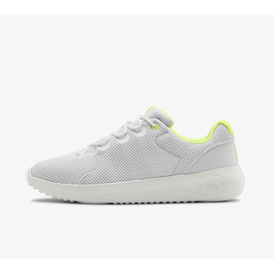 Under Armour Ripple 2.0 NM1 White productafbeelding