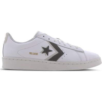 Converse Pro Leather Ox productafbeelding