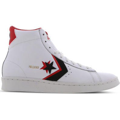 Converse Pro Leather Mid productafbeelding