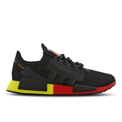 adidas NMD R1 V2 United By Sneakers Munich productafbeelding