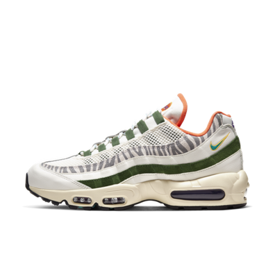 Nike Air Max 95 ERA 'Safari' productafbeelding