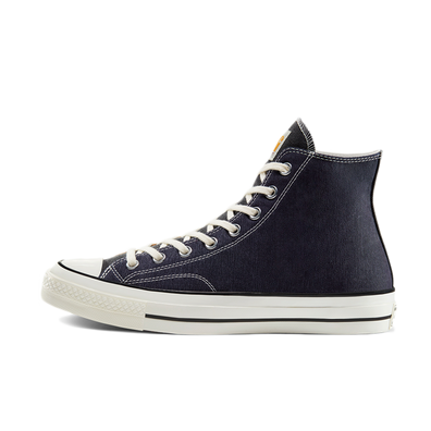 Carhartt X Converse Chuck Taylor Renew productafbeelding