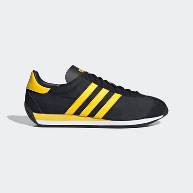 adidas Country OG productafbeelding