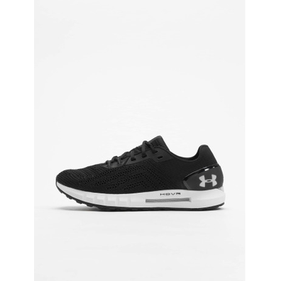 Under Armour UA HOVR Sonic II productafbeelding