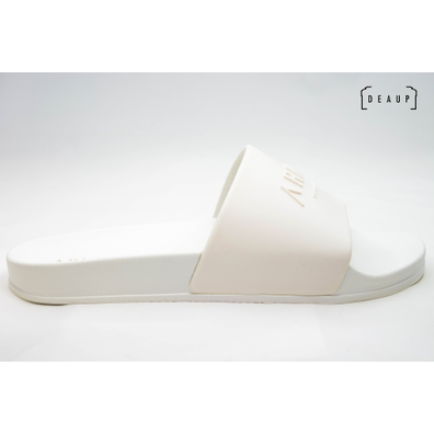 Arkk Slide 'White' productafbeelding
