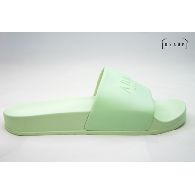 Arkk Slide 'Light Jade' productafbeelding