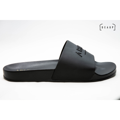 Arkk Slide 'Black' productafbeelding