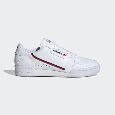 adidas Continental 80 low-top productafbeelding