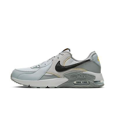 Nike Sportswear Air Max Excee productafbeelding