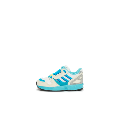 adidas ZX8000 Infant 'Light Aqua' productafbeelding