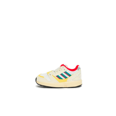 adidas ZX8000 Infant 'Crystal White' productafbeelding