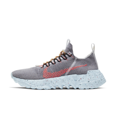 Nike Space Hippie 01 productafbeelding