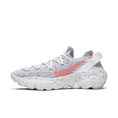 Nike Space Hippie 04 productafbeelding