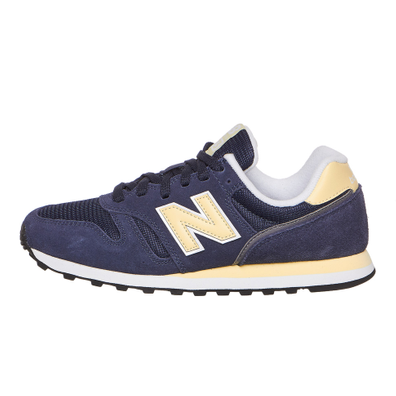 New Balance WL373 BE2 productafbeelding