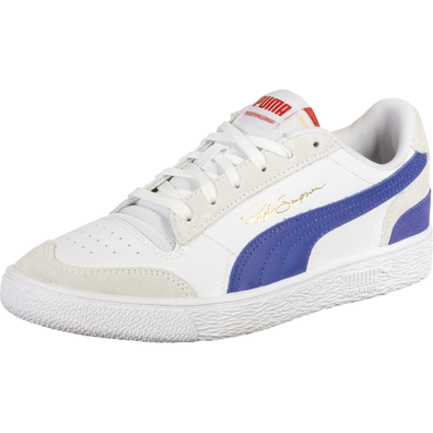 Puma Ralph Sampson Lo Vintage W productafbeelding