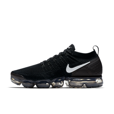 Nike Air VaporMax 2.0 'Black' productafbeelding