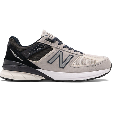 New Balance M990 GT5 productafbeelding