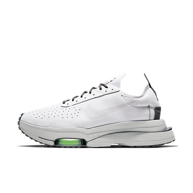 Nike Air Zoom Type 'Summit White' productafbeelding