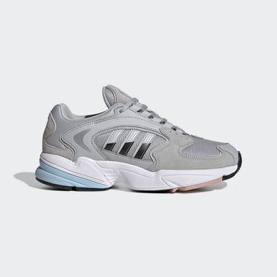 adidas FALCON 2000 W productafbeelding