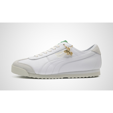 Puma Roma '68 R.Dassler Legacy Collection productafbeelding
