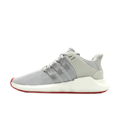adidas EQT Support 93/17 Boost productafbeelding