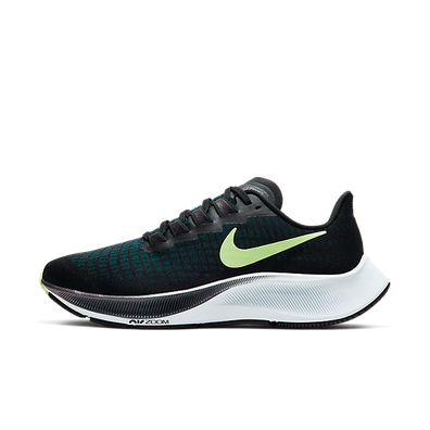 Nike Air Zoom Pegasus 37 productafbeelding