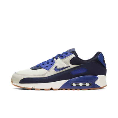Nike Air Max 90 'Home & Away'  Navy productafbeelding
