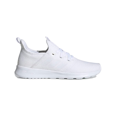 adidas Cloudfoam Pure Cloud White (W) productafbeelding
