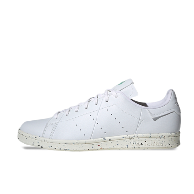 adidas Stan Smith Clean Classic 'White' productafbeelding
