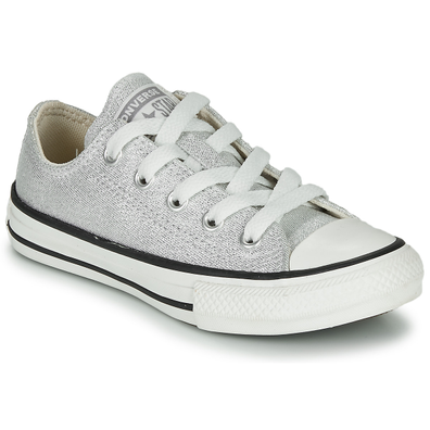Converse CHUCK TAYLOR ALL STAR SUMMER SPARKLE productafbeelding