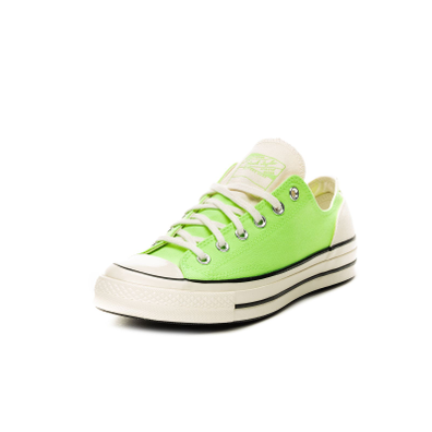 Converse Chuck Taylor All Star '70 OX productafbeelding