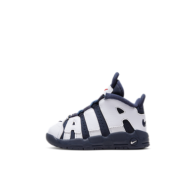 Nike Air More Uptempo Olympic 2020 (TD) productafbeelding