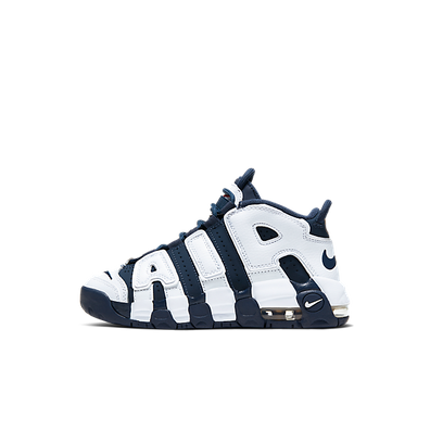 Nike Air More Uptempo Olympic 2020 (PS) productafbeelding