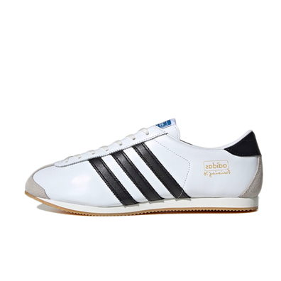 adidas Training 76 SPZL 'White' productafbeelding