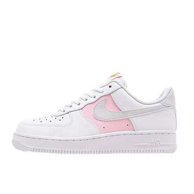 Nike Air Force 1 '07 LV8 'Pink Foam' productafbeelding