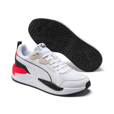 Puma X-Ray Game productafbeelding