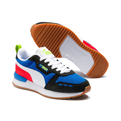 Puma R78 Junior productafbeelding