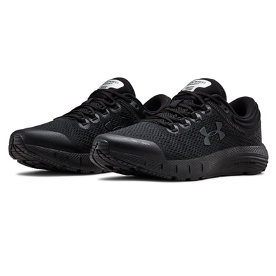 Under Armour UA W Charged Bandit 5 productafbeelding