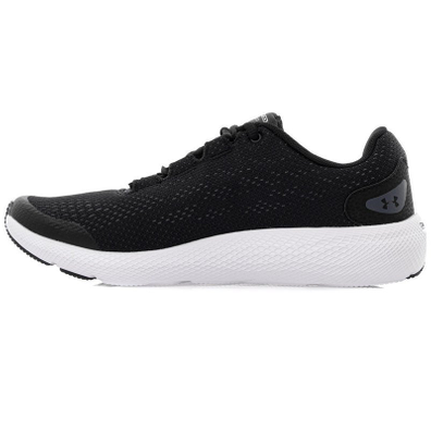 Under Armour UA GS Charged Pursuit 2 productafbeelding