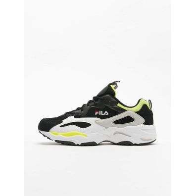 Fila Heritage Ray Tracer CB productafbeelding