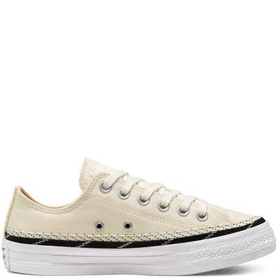 Trail to Cove Chuck Taylor All Star Low Top voor dames productafbeelding