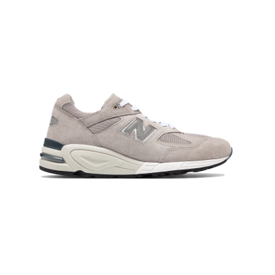 New Balance 990v2 9'X Series Pack productafbeelding