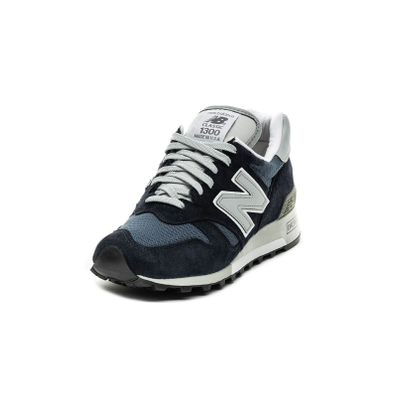 New Balance M1300AO *Made in USA* productafbeelding