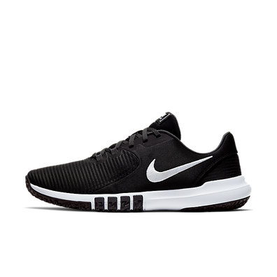 Nike Flex Control 4 productafbeelding
