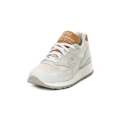 New Balance M998ENE *Made in USA* productafbeelding