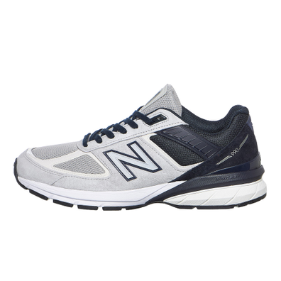 New Balance M990 GT5 Made in USA productafbeelding